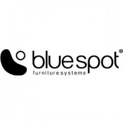 Bluespot Furniture