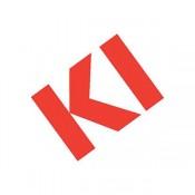 KI (5)