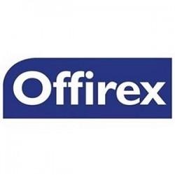 Offirex