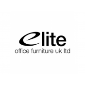 Elite Office Furniture (6)