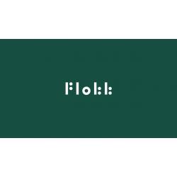 Flokk