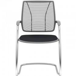Multipurpose Seating