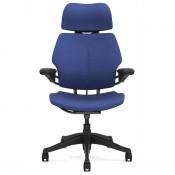 Task Seating (88)