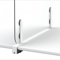WellGuard Separation Panels
