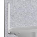 WellGuard Separation Panels
