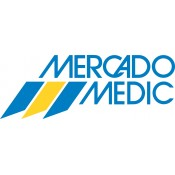 Mercado Medic (2)