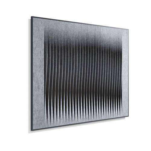 Whale Acoustic Panel
