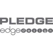 Pledge Edge Design (12)