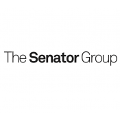 The Senator Group (6)