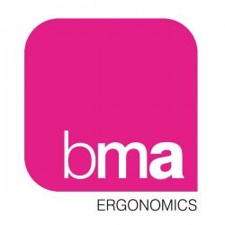BMA Ergonomics
