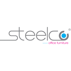 Steelco Office Furniture