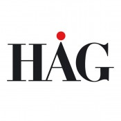 HAG (4)