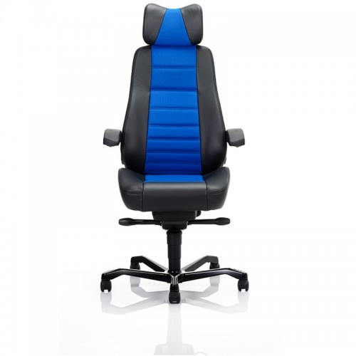 Controller Office Chair