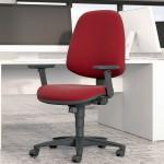 Topaz Task Chair