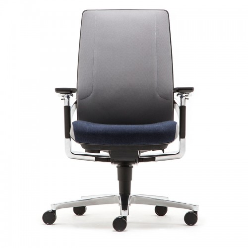 I-Workchair