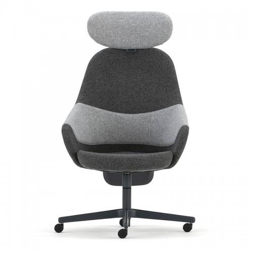 Ad-Lib Work Lounge
