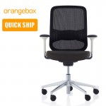 Do Task Chair