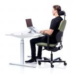 Flo Task Chair
